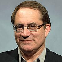 Who Is Michael Lewitt?