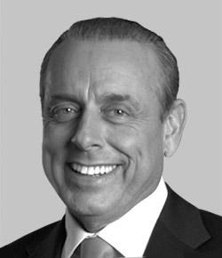 Shah Gilani Expert Content