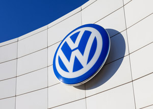 How to Trade Volkswagen (VLKAY) Now