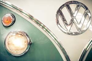 Why the Volkswagen Stock Price Is Down 20% Today (OTC: VLKAY)