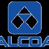Alcoa stock price