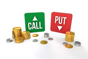 Clean Up on Small Market Bounces Using This Options Trading Strategy