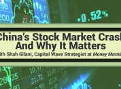china-stock-market-crash