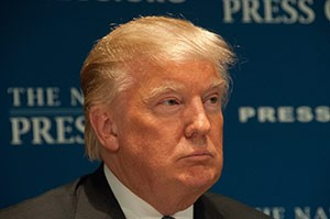 donald-trump-headshot