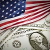flag and money (1) (1)