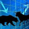 global stock markets