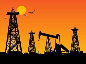 oil (4)
