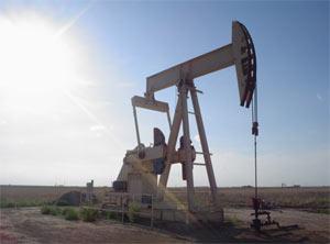 Chesapeake Energy stock price