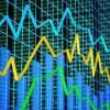 stock-market-chart-gaph