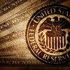 interest rate hike
