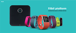 buy fitbit stock