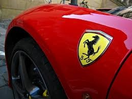 Ferrari IPO price