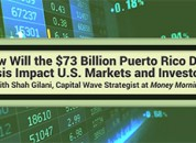 puerto rico debt crisis