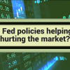 federal reserve policy