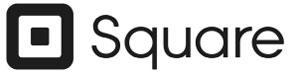 square stock symbol