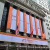 buy Alibaba stock