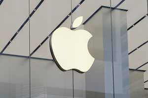 Should I Buy Apple Stock After the 2016 Q2 Earnings?