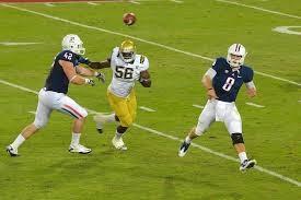 Draftking football