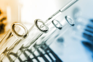 As Gene Therapies Disrupt Big Pharma, Here's How to Get Your Piece of the Action