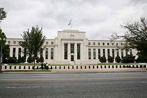 will the Fed raise interest rates