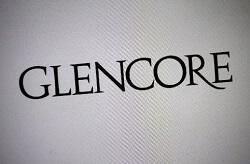 glencore (1)