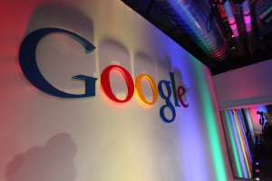 Why Google Stock Is a Buy (Nasdaq: GOOG)