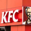 Yum Brands stock