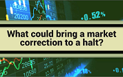 market correction (2)