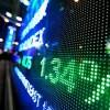 market info (1)