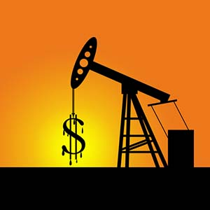New Oil Price Forecast: Oil Is Rising Even Faster Than Expected