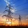 energy parity
