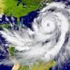 will hurricane joaquin affect wti crude oil prices