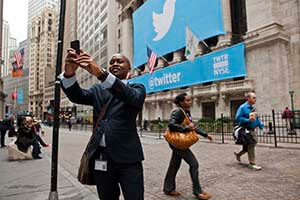 Should I Buy Twitter Stock (NYSE: TWTR)?