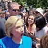 Hillary Clinton tax plan