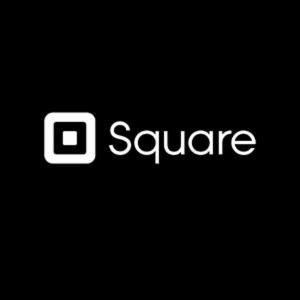 square ipo valuation