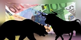 bulls-bears-stock