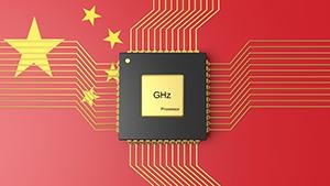 china-card-chip