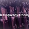 high frequency