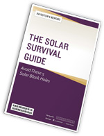 how-to-invest-in-solar