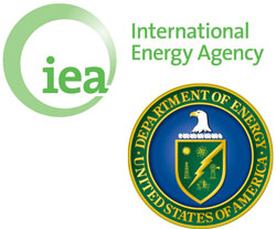 international-energy-agency