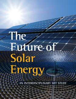 mit-study-solar-energy