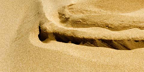 sand-energy-revolution