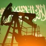 Saudi Aramco ipo news