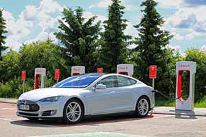 3 Keys to the Tesla Earnings Report Today