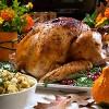 turkey-thanksgiving
