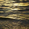water-ripples