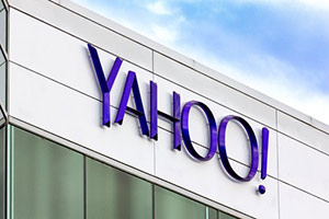 What's Next for the Yahoo Stock Price After $4.8 Billion Verizon Acquisition