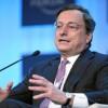 ECB decision