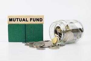 solar mutual funds to buy