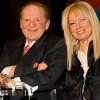 who is sheldon adelson